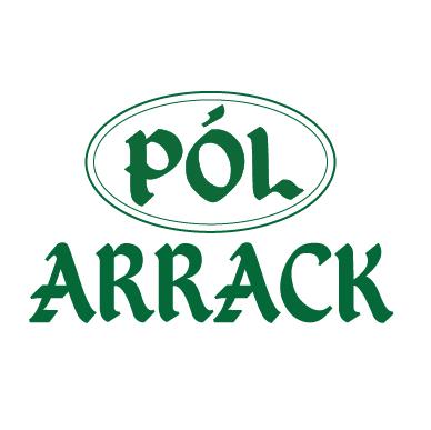 Pol Arrack